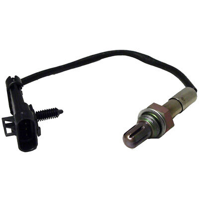 New ADR Oxygen (O2) Sensor 1984-1013 / For 1994-2003 Chevrolet Corvette Camaro