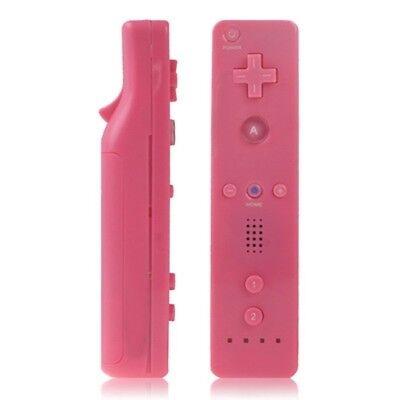 Fernsteuerung Wiimote für nintendo Wii und wii u - Rose