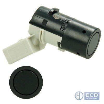 Sensor Einparkhilfe Parksensor PDC Audi A3 8P A4 8EC 8ED 8H7 B7 A6 4B2 4B5 C5