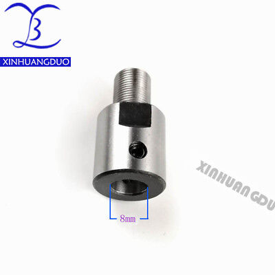 Chuck Connecting Rod M141 Suitable For K01-5063 K02-5063 Mini Lathe Chuck Cnc