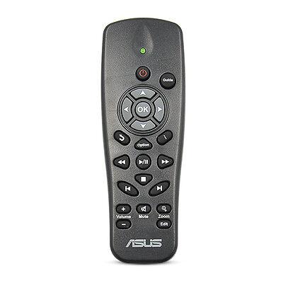 Asus Remote Control for ASUS O!Play Mini V2 Media Player (O-play-mini)