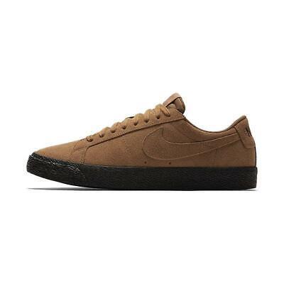 buy popular 32336 f210c Nike SB 58 Blazer Mid Release Info AH6158-369 | SneakerNews.com