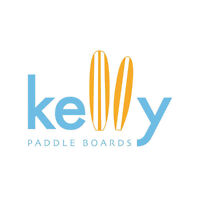 Great Stand Up Paddle Board deals at Kelly Paddle Boards