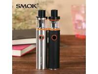 Smok vape 22 brand new & sealed