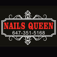 nails technical