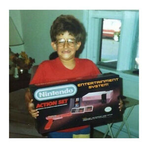 $$$WANTED$$$CASH NOW, Nintendo sega game and all kind of retro