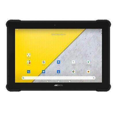 Archos T101X 10,1 Zoll HD Outdoor Tablet Android 10 Spritzwassergeschützt