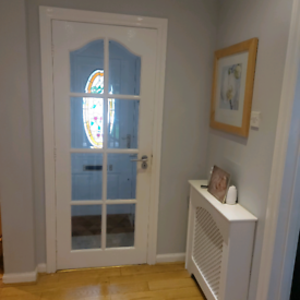 FREE Internal Doors and Internal Glazed Doors