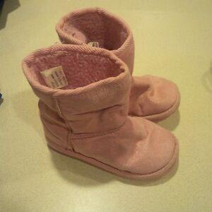Kids Shoes size 9-10 1/2-11 Kitchener / Waterloo Kitchener Area image 3