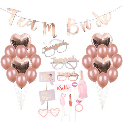 New Bachelorette Party Photo Booth Props Wedding Decoration Supplies Hen Night - Wedding Photo Booth