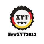 newxyt2015