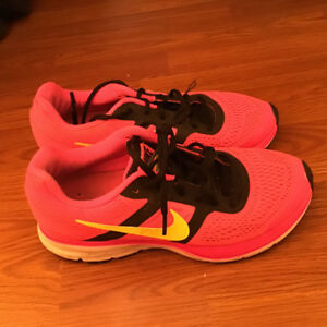 Women's Sneakers - Size 10 - Various Styles - Like New