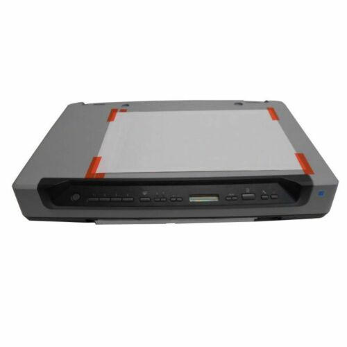 *NEW* HP L1960-69003 ScanJet Print Engine for use with ScanJet 8300, 8350, 8390