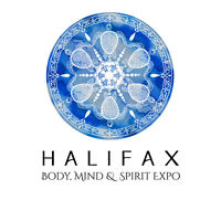 Halifax Body, Mind & Spirit Expo-Sat-June 3rd 2017