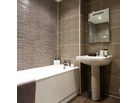 2 Bed New build in Waddon