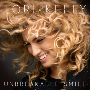 TORI KELLY (Tickets 4 SALE!!!) Best Prices Guaranteed!!!