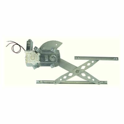 TOYOTA COROLLA E12 RIGHT FRONT WINDOW REGULATOR LIFTER WITH MOTOR lg