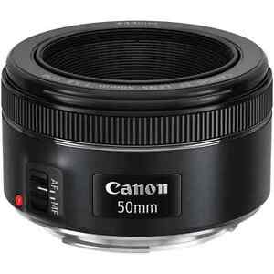 Looking for Canon Lenses