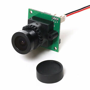 New 700TVL CCD Camera Suitable for RC Plane Quadcopter  FPV Peterborough Peterborough Area image 1