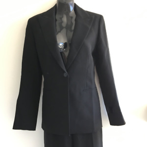Teenflo (Judith and Charles) women's dress suit