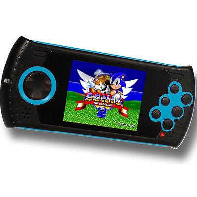 Sega Megadrive Ultimate Arcade Portable von 2013