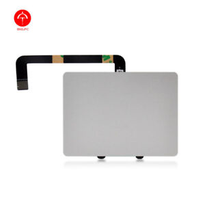 "Trackpad for MacBook Pro 15"" 2009-2012"
