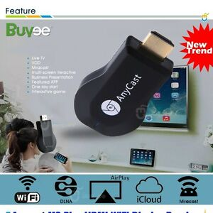 Nuevo-Miracast-Meida-Player-TV-Stick-Google-ChromeCast-WIFI-Dongle-Mac-USB