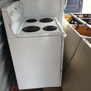 Over 300 Major Appliances  NEARLY NEW & Affordable No Tax now Kingston Kingston Area image 7
