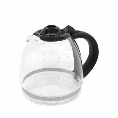 7528a9f9106485 Haushaltsgeräte Kaffee-, Tee- & Espressomaschinen RUSSELL HOBBS  Kaffeemaschine Legacy Red 20682-56 Display Timer 10 Tassen 1000W