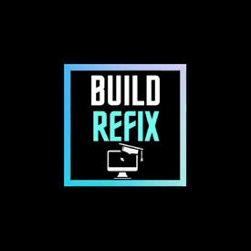 Consoles Repairs - PS, XBox, Nintendo
