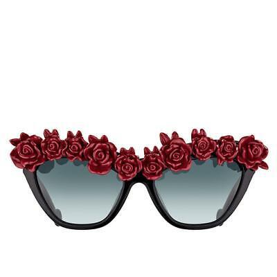Anna-Karin Karlsson Cause I Flippin` (Cause Sunglasses)