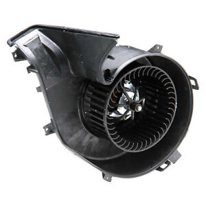 VAUXHALL VECTRA C & SIGNUM 2002-2008 HEATER BLOWER MOTOR FAN WITH A/C