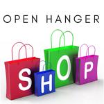 OpenHangerShoppe