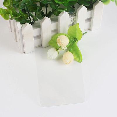 BLACKVIEW P2 Protector pantalla cristal templado vidrio