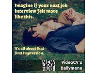 Creative employment coaching Ballymena New Leaf Hub