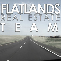 Assistant for Real Estate Team