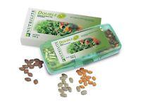 NUTRILITE™ DOUBLE X™ Multivitamin/Multimineral/Phytonutrient Food Supplement
