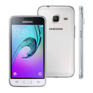 ★★DUAL SIM★★NEW UNLOCKED 8GB SAMSUNG GALAXY J1 MINI ONLY 279$★★