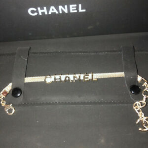 3db05f6c062a Chanel Receipt | Kijiji in Toronto (GTA). - Buy, Sell & Save with ...