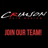We are hiring Hair  Stylists -  Nail Techs -  Estheticians