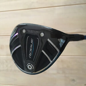 Callaway Rogue Fairway Wood RH