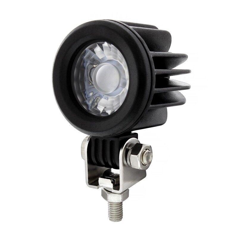 United Pacific 36506 High Power Cree LED Mini Work Light 1000 Lumen 9V-30V
