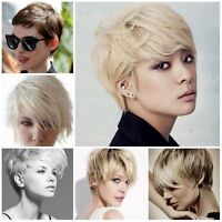 Hiring Hairstylist for Midtwon Toronto