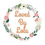 Loved By Lola X
