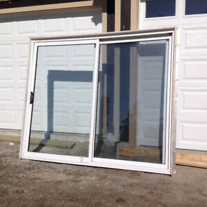 Collection French Doors For Sale Kelowna Pictures - Luciat.com ...