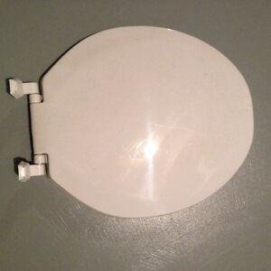 Cover Toilet Seat BRAND NEW