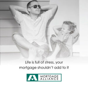 Home Equity loans APPROVED on equity not credit