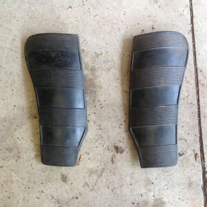 Antique car parts-late 40's Ford or Mercury Kitchener / Waterloo Kitchener Area image 4