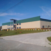 Progressive Position Available in Port Perry
