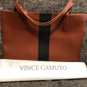 Brand new Vince Camuto Tote